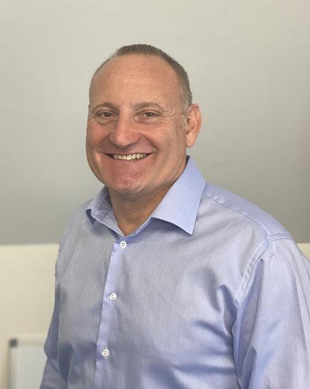 David Kremer CEO