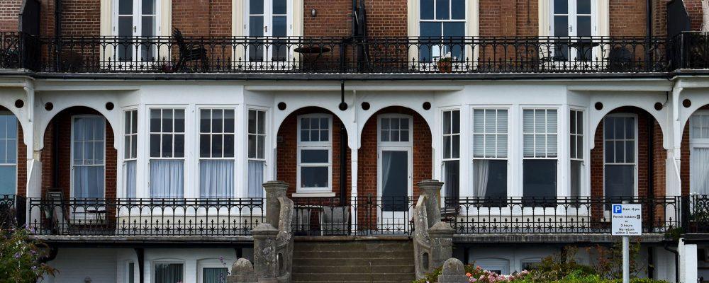 Shorthold tenancies